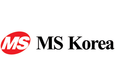 MS Korea