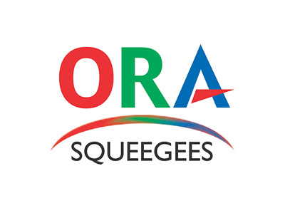 Ora Squeegees