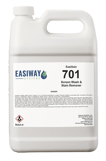 Easiway-EasiSolv-701-Screen-Wash-Stain-Remover