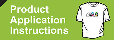 Product Application